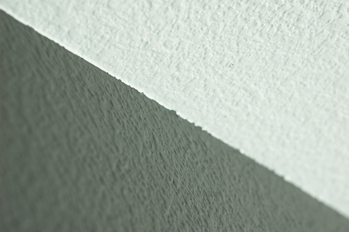 ceiling white paintHow to Paint a Perfect Ceiling Line  Makely