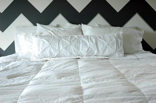 Pillowcase8