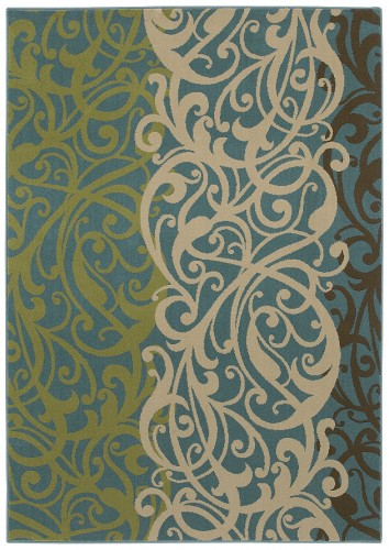 Giveaway Shaw Floors Hgtv Home Makely
