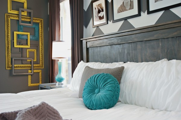 Mastering The Master Bedroom Room Sources And Tutorials