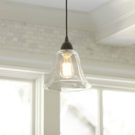 Upgrade Your Light Fixtures with One Simple Change - Makely School