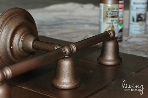 Krylon Antique Bronze Spray Paint Best 2000 Antique