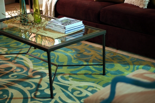 If You Are Looking To Purchase A New Rug, Donu0027t Overlook Discount Retailers  Such As Marshallu0027s, T.J. Maxx, And Tuesday Morning. Iu0027ve Seen Beautiful Rugs  At ...
