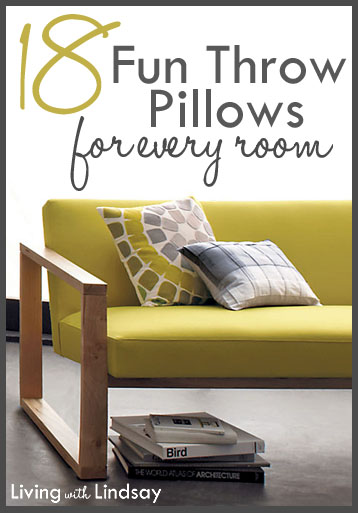 Fun Throw Pillows For Bed : What size mattress how to make a slide for a bunk bed - queen mattress with free delivery