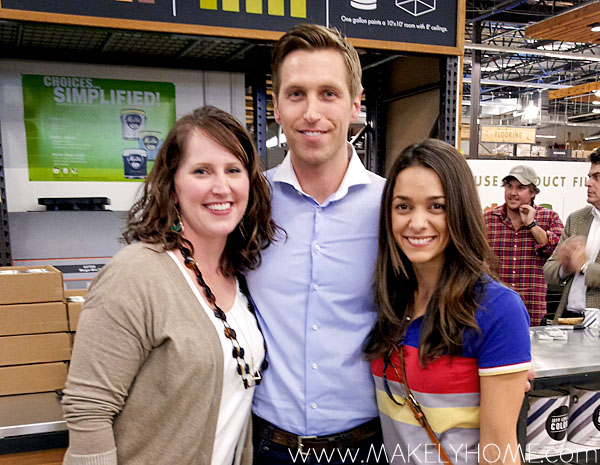 Jeff Lewis is my BFF | Makely School for Girls