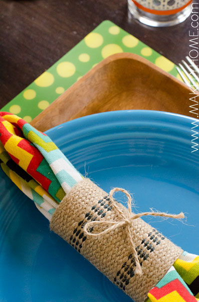 Making Every Day a Fiesta | Makely School for Girls