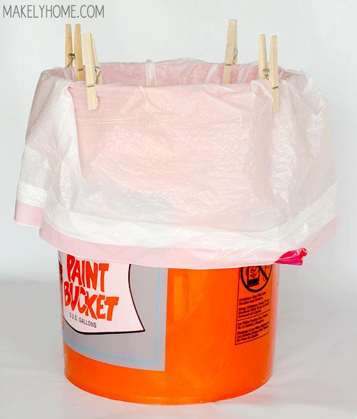 dip paint
