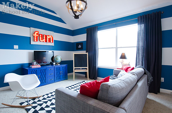http://makelyhome.com/wp-content/uploads/2013/06/Playroom-Ideas.jpg