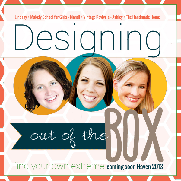 designing_out_of_the_box