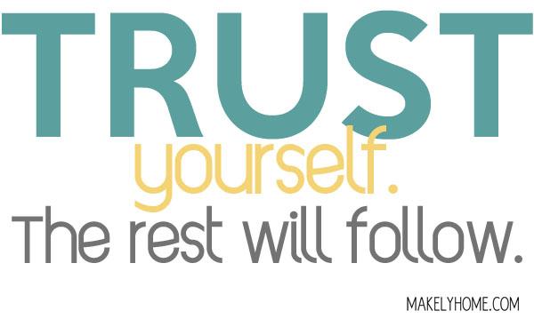 Living Trust v. Will