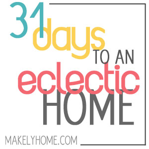 http://makelyhome.com/how-to-have-an-eclectic-home/