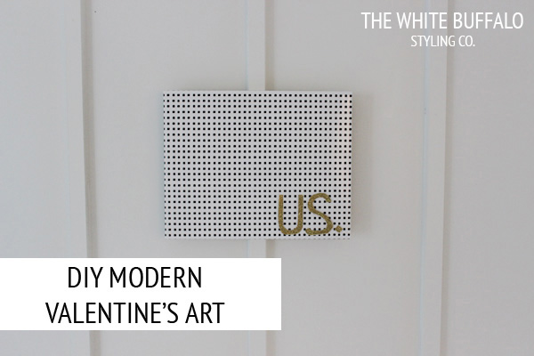 diy-valentines-artwork copy