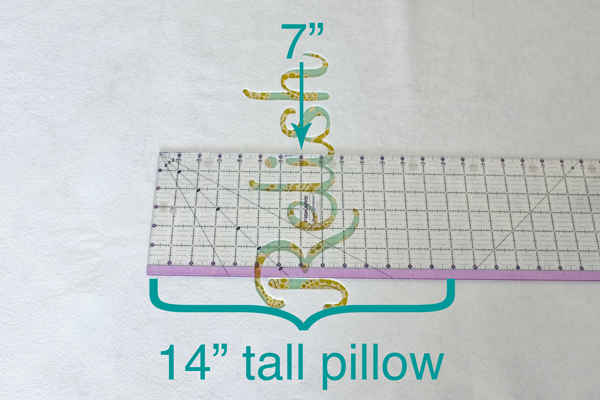 folding-envelope-pillow-1