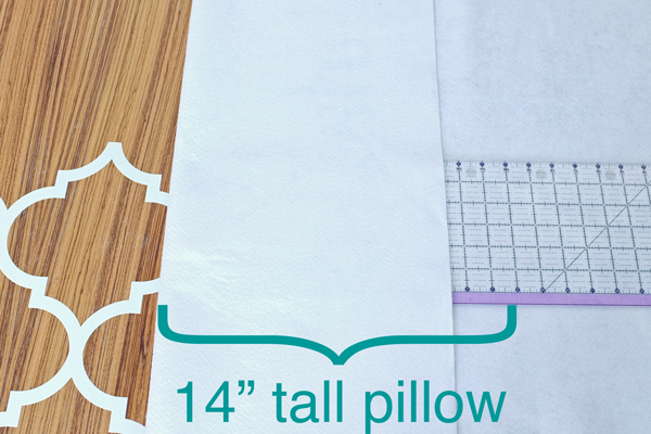 folding-envelope-pillow-2