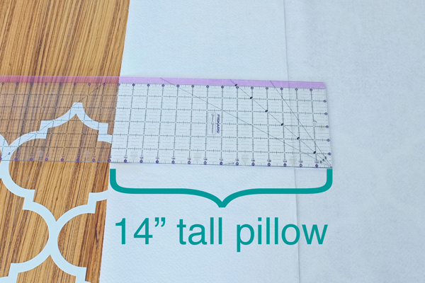 folding-envelope-pillow-3