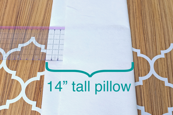 folding-envelope-pillow-4