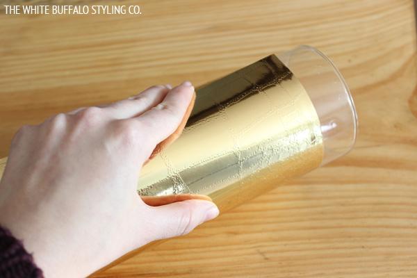gilded-vase-step1