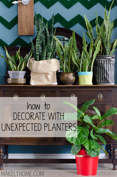 how-to-decorate-with-unexpected-planters