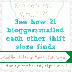 blogger-thift-trade