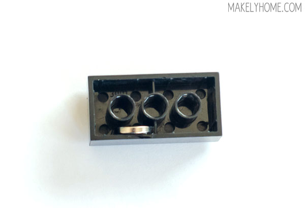 DIY-Lego-Magnet