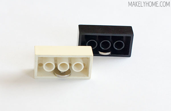 DIY-Lego-Magnets