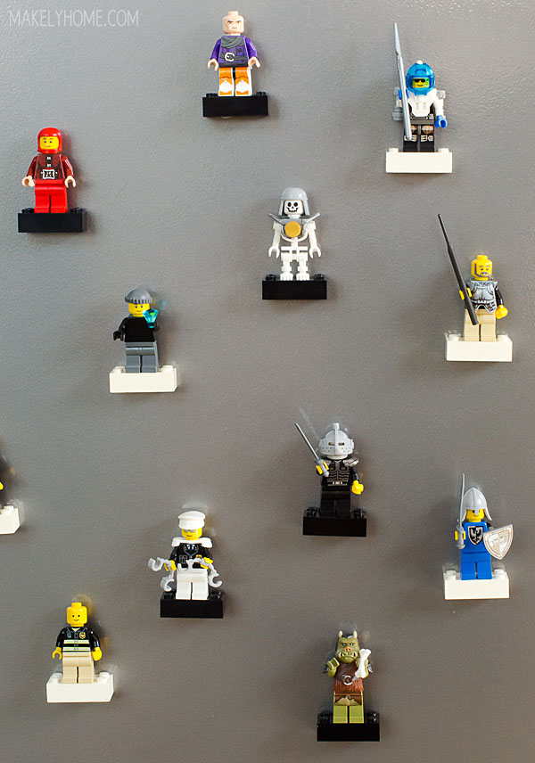 DIY-Lego-Minifigure-Storage