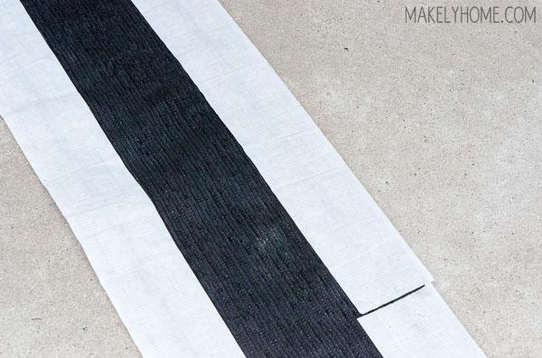 DIY-Astroturf-Striped-Rug-3