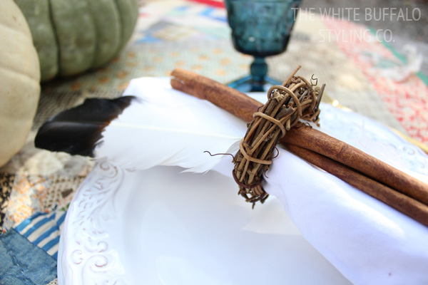 fall-napkins