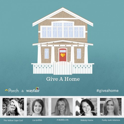 giveahomebloggersimage-700x700