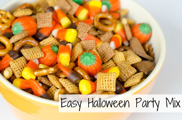 Tips and Tricks for a Great Halloween